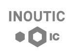 Profily Inoutic