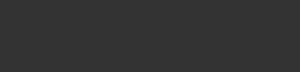 antracitová farba ral7016