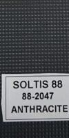 soltis 88 antracit