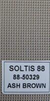 soltis 88 ash berown