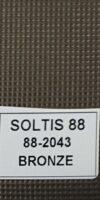 soltis 88 bronze