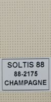 soltis 88 champagne