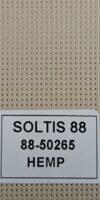 soltis 88 hemp