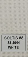 soltis 88 white