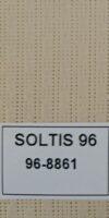soltis 96 pearl